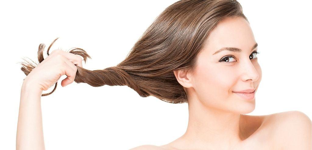 Para el cabello posee beneficios ¿cuáles?