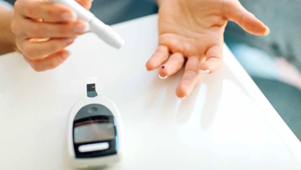 Té de canela para la diabetes, ¿es bueno?, ¿por qué?