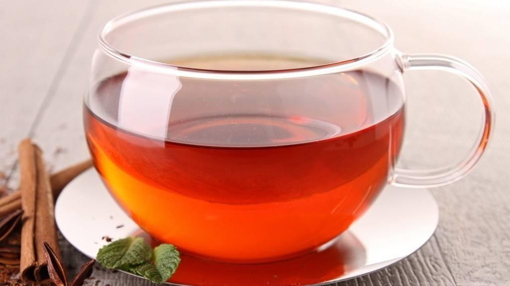Contraindicaciones del te de canela para adelgazar