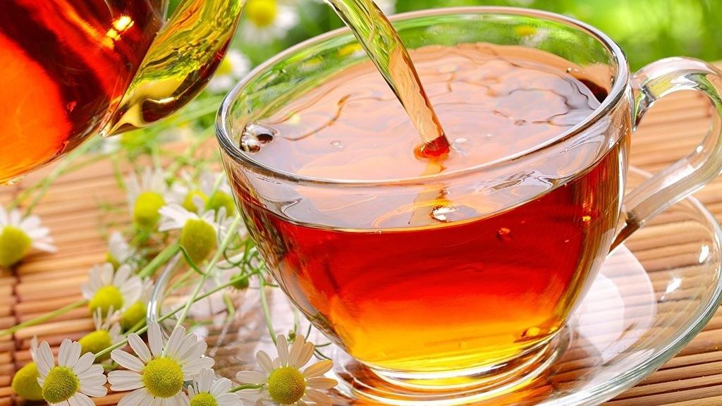 es el té verde matcha bueno para la dieta cetosis