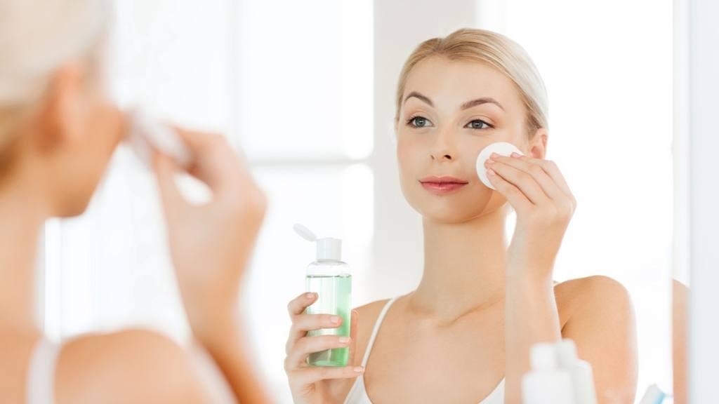 ¿Cuáles beneficios aporta para la piel y la cara?