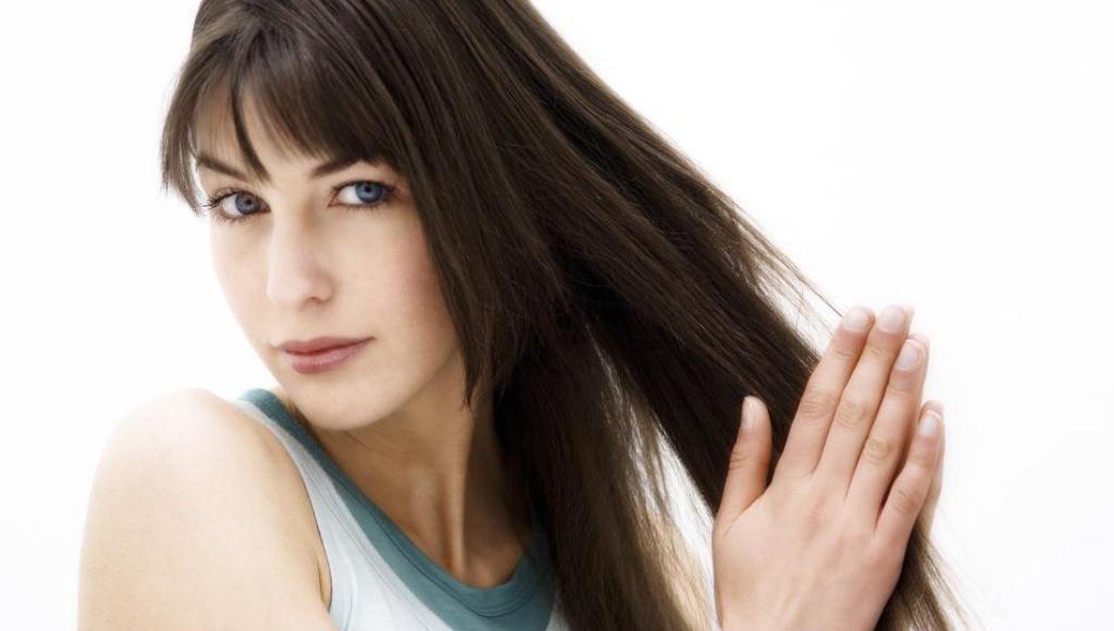 Es bueno para el cabello, ¿cómo usarlo?