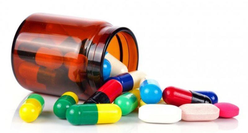 antibioticos orales para el acne