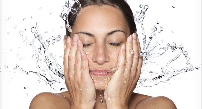 recomendaciones generales para el acne