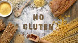 Celiaquía: Causas, Detección, Síntomas y Recomendaciones