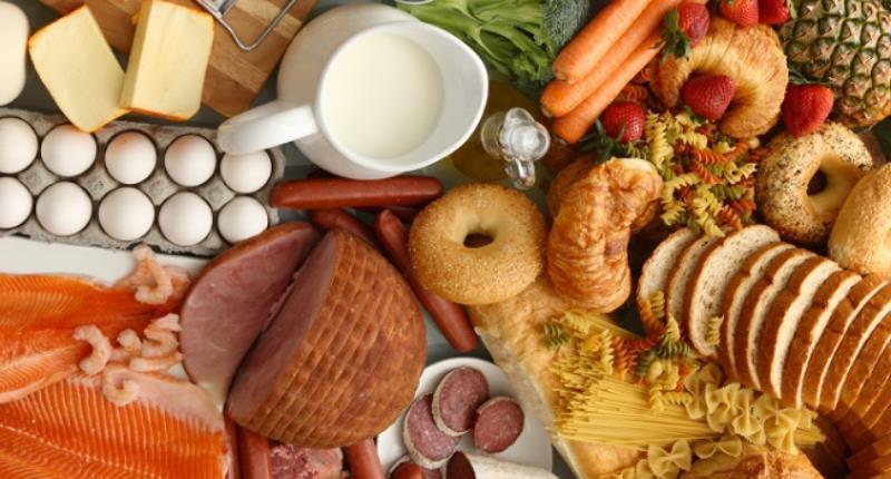 enfermedad inflamatoria intestinal alimentos prohibidos