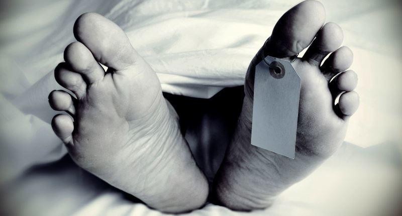 muerte por enfermedad inflamatoria intestinal