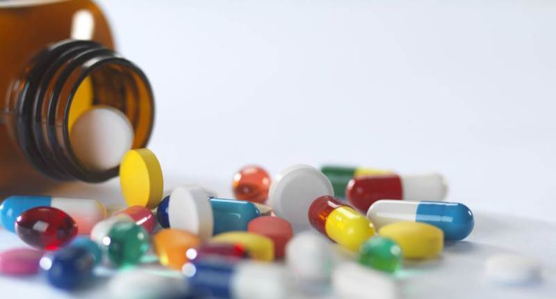 tratamiento farmacologico enfermedad inflamatoria intestinal