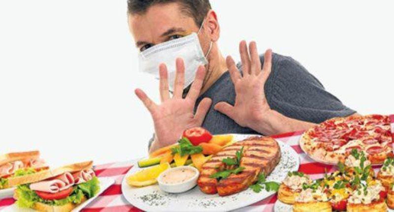 esofagitis alergica