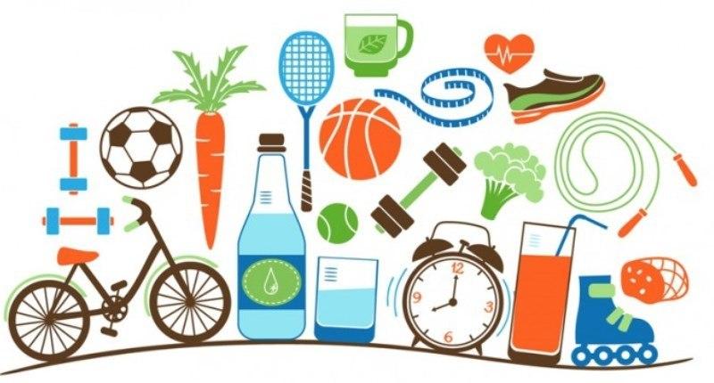 recomendaciones para evitar gastritis