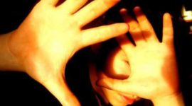Heliofobia: Complicaciones, Síntomas y Remedios