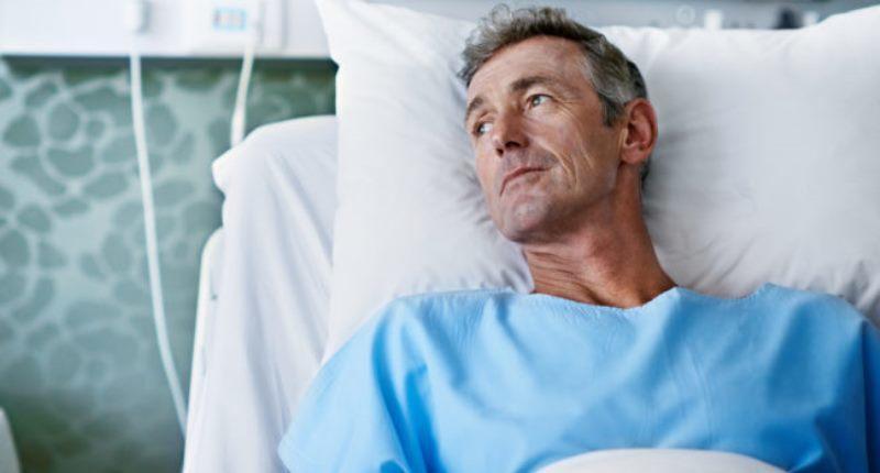 cuidados de enfermeria para las nauseas