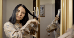 Protector térmico para el pelo: Contraindicaciones, efectos secundarios, usos, Beneficios, tipos, etc