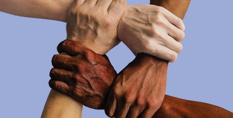 Tricotilomanía: grupos de apoyo