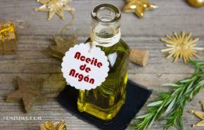 El Aceite de Argán: Beneficios en Piel y Cabello