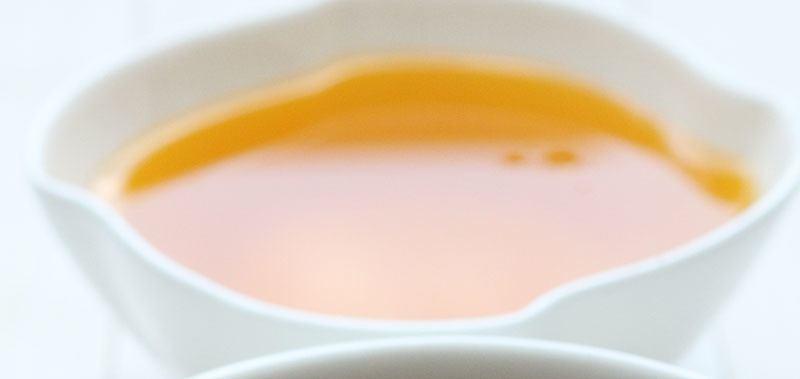 Aceite funcional semillas de lino (linaza)