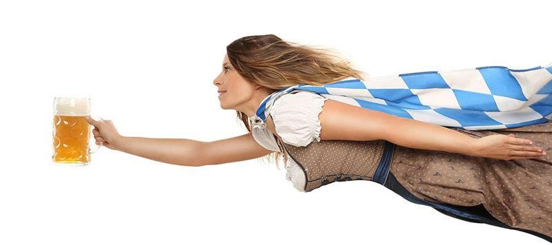 Evitar el alcohol para no tener apnea obstructiva del sueño