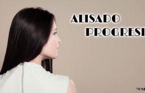 Alisado Progresivo: Cuidados previos y posteriores, Tipos y cómo hacerlos
