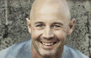 La alopecia androgénica: la principal causa de calvicie en el mundo