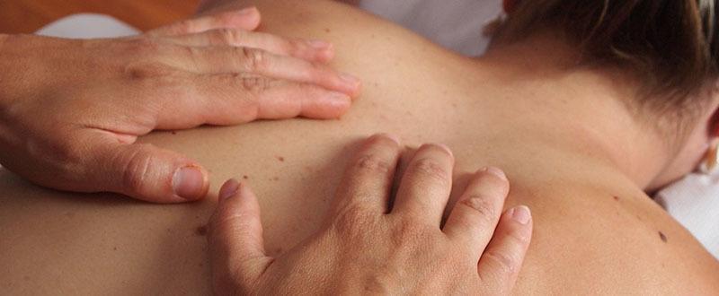 Aplicaciones del aceite argán en la piel
