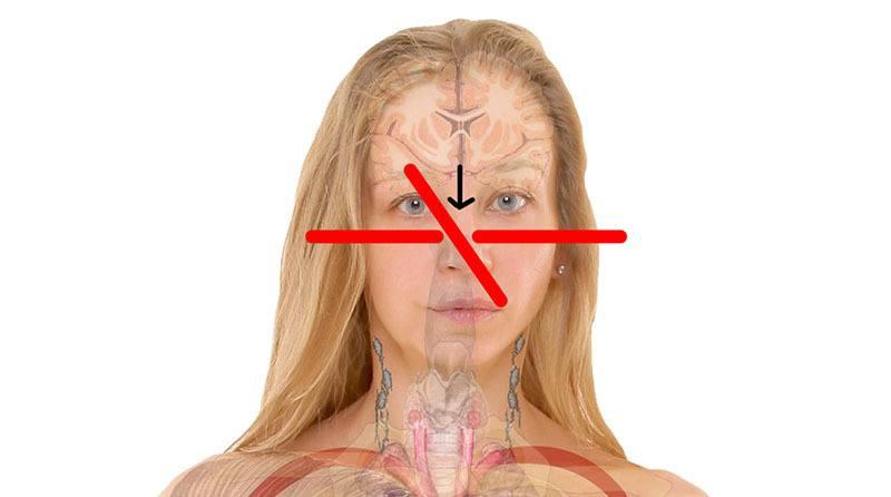 La Apnea del Sueño Idiopática: Síntomas, Causas y Tratamientos ...