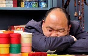 La Apnea del Sueño Idiopática: Síntomas, Causas y Tratamientos