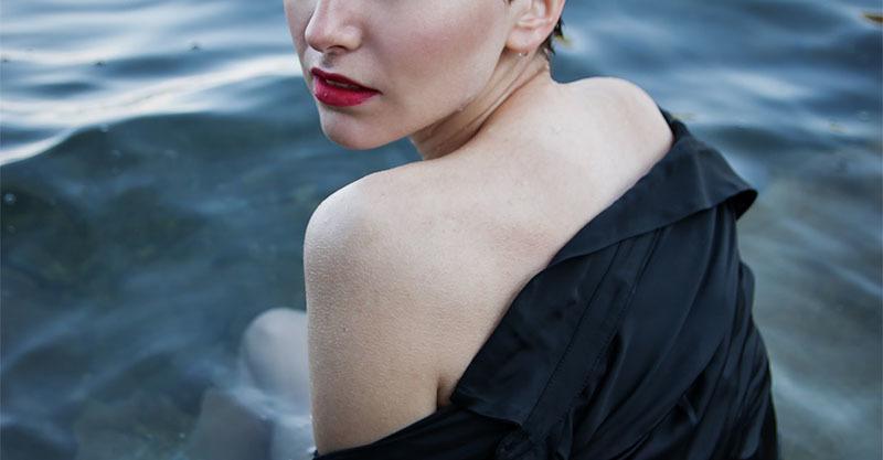 Beneficios del aceite de argán en la piel
