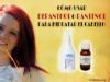 Como usar Bepanthol y Pantenol para el hidratar el cabello