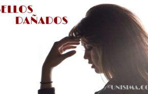5 Consejos y Tratamientos para Cabellos Dañados. !!!Arregla tu cabello¡¡¡
