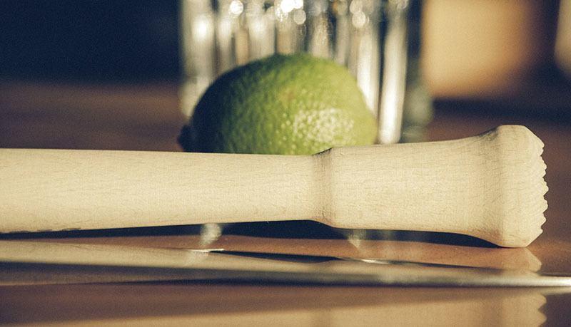 Como hacer los zumos de frutas