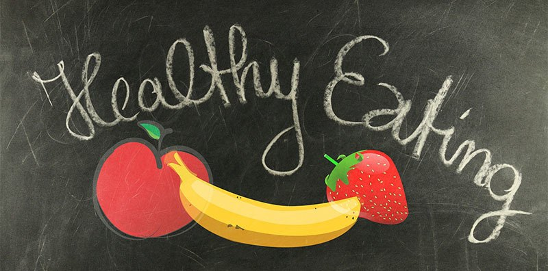 Ferritina: comiendo sano para tener una buena salud