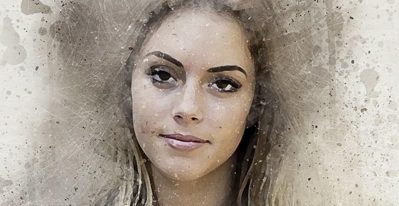 Profundidad de los peeling faciales