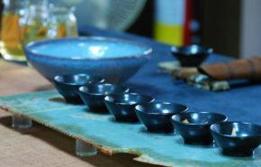 Té Verde para la Piel: Contraindicaciones, Beneficios y Recetas caseras