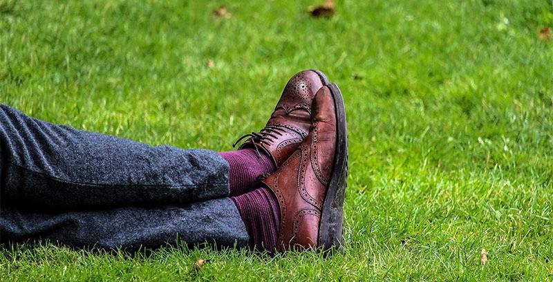 Tratamientos síndrome piernas inquietas