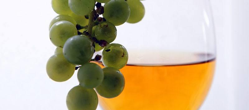 Zumo de uvas y sus beneficios para la salud