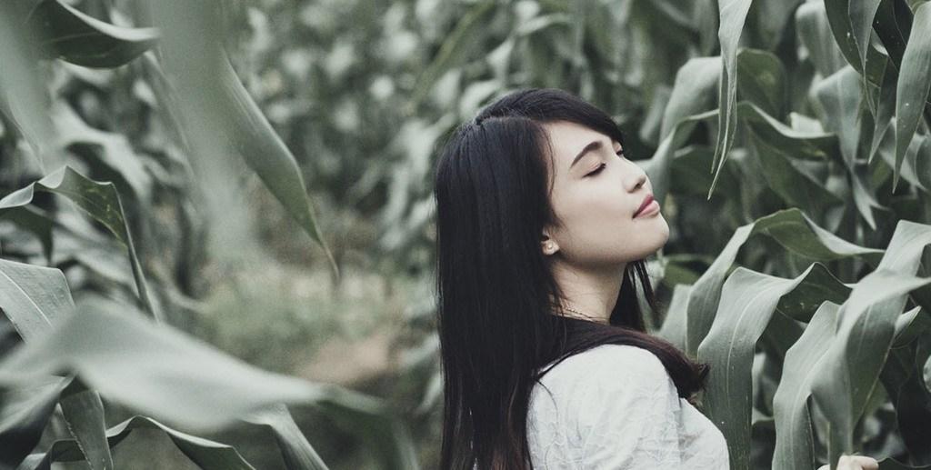 La hormona que responde por la caída de los cabello a las mujeres