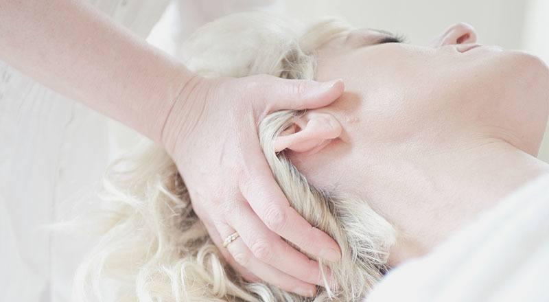 ácido retinoico para la piel con estrías