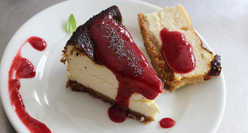 bicarbonato con levadura para las tartas y bizcochos