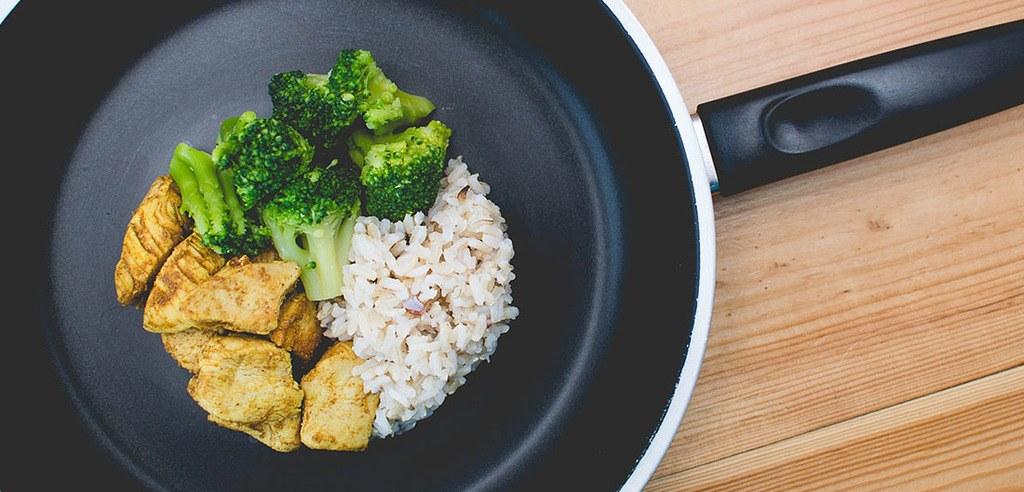 Consejos cocinar y aumentar beneficios del brócoli