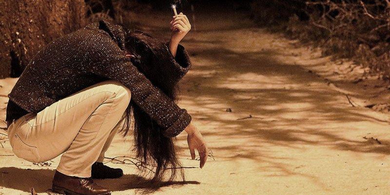 Dejar de fumar mejora la menopausia