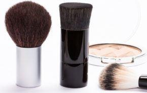 Maquillaje mineral: Desventajas, Beneficios y mejores Marcas para comprar