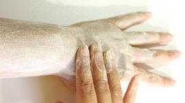 Exfoliantes para la Piel: Consejos y Remedios Caseros