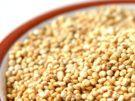 Quinoa: Beneficios, Contraindicaciones, propiedades y como incluirla en nuestra dieta