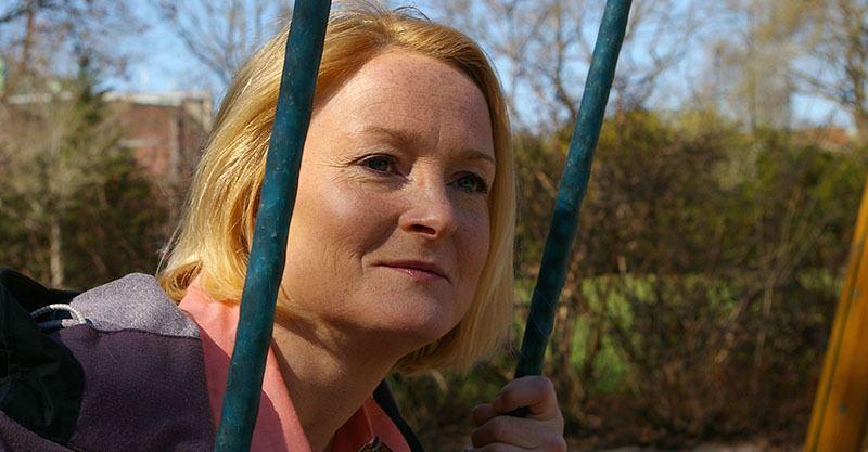 Tratamiento reemplazo hormonal por la menopausia