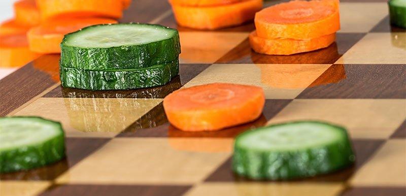 alimentos orgánicos no juegas con el futuro de tu salud