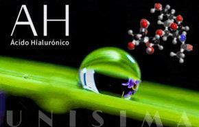 Ácido Hialurónico: Efectos secundarios, Propiedades y Beneficios