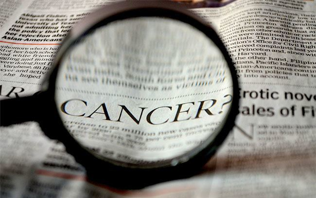 Ayuda de las zanahorias contra el cáncer