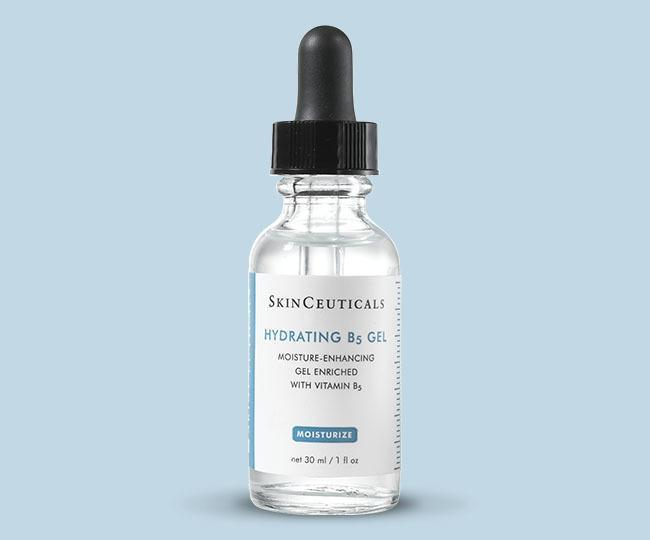 Hydrating B5 Gel de Skinceuticals