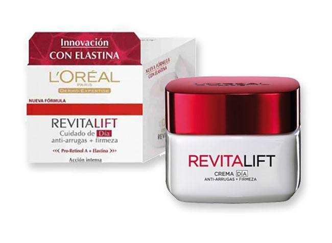 Análisis: 17 Mejores y Más Eficaces Cremas Antiarrugas y