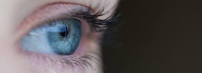 Ácido Hialurónico en tratamientos oftalmológicos
